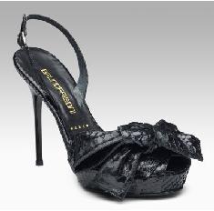 Bruno-Frisoni-shoes-snakeskin_resize.png