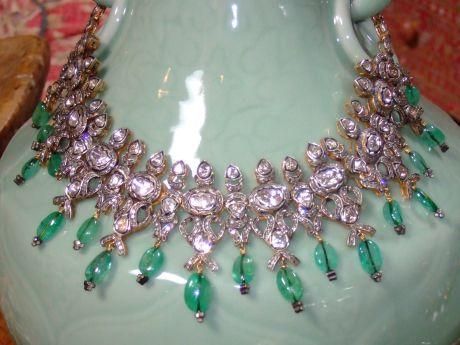 Indian%20jewelry%20002.jpg