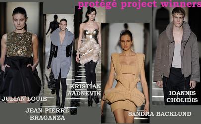 new_fashion_designers.jpg
