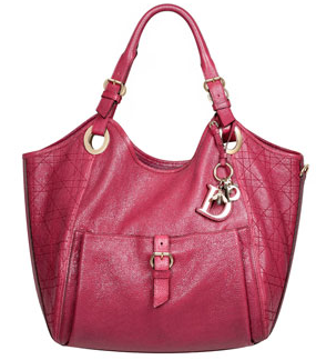 dior_beetote_red.png