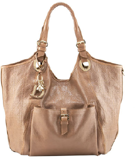 dior_beetote_taupe.png