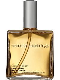 elementalherbology_cleanser.jpg
