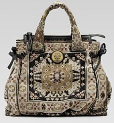 7a401a2673b8 guccicarpetbag2.jpg guccicarpetbagger.jpg. Who buys Gucci bags these days?