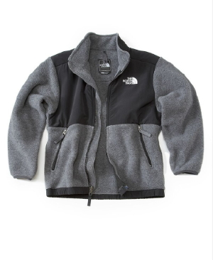 northface_fleece.jpg