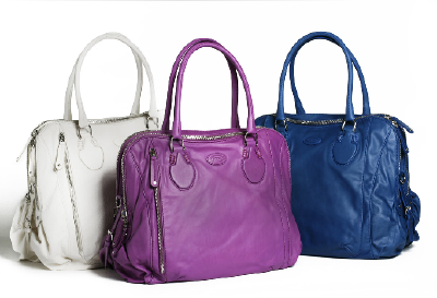 tods_tote_spring2009.png
