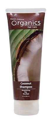 3784DE_Coconut Shampoo.jpg