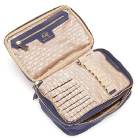 anyahindmarch_makeupcase_open.png