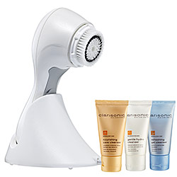 clarisonic_skincare_brush.jpg