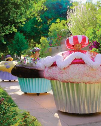 cupcakecar.jpg