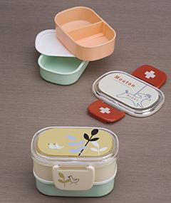 floraandhenri_lunchbox.jpg