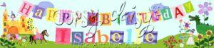 girl_birthday_banner.jpg