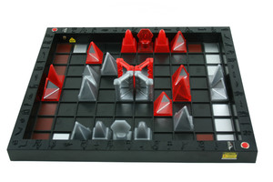 khet_egyptianthemedlaserstrategygame.jpg