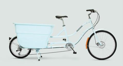 madsen_bucklecycle.jpg