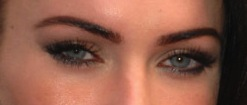 megan fox lashes.jpg