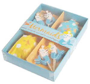 mermaids_cupcakes.jpg
