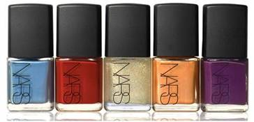 nars limited edition.jpg
