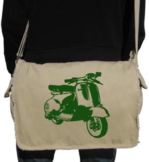 scootermessenger_green.jpg