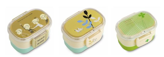 shinzikatoh_lunchbox.png
