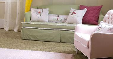 sophie-sofa-room-scene_bottom.png