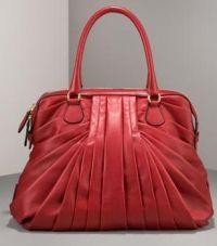 valentino-vertigo-satchel.jpg