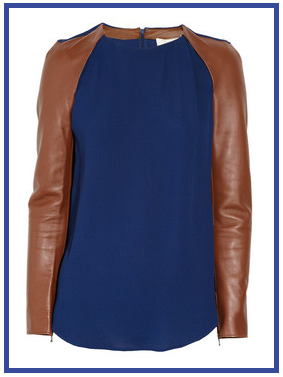 3.1_Phillip_Lim_Leather_and_SilkArmure_Top.png