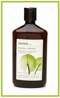 AHAVA_Mineral_Botanic_Micro_Peeling_Body_Wash.png