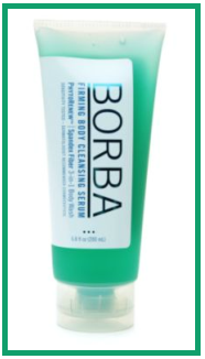 BORBA_Firming_Body_Cleansing_Serum.png