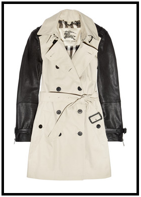 Burberry_Leather_Sleeved_Cotton_Gabardine_Trench_Coat.png