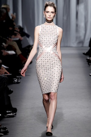 Chanel_couture_spring2011_dress.jpg