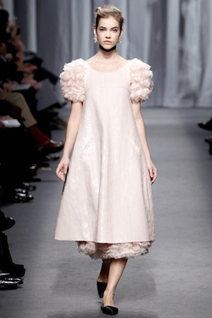 Chanel_couture_spring_2011_teadress.jpg