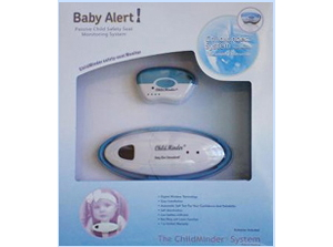 ChildMinderSystem_Alarm.jpg