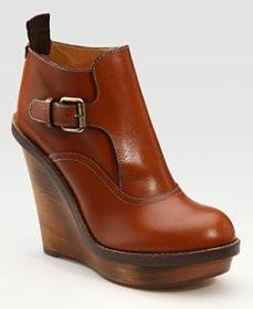 Chloés_wedge_boots.jpg