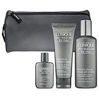 Clinique_shave_set.jpg