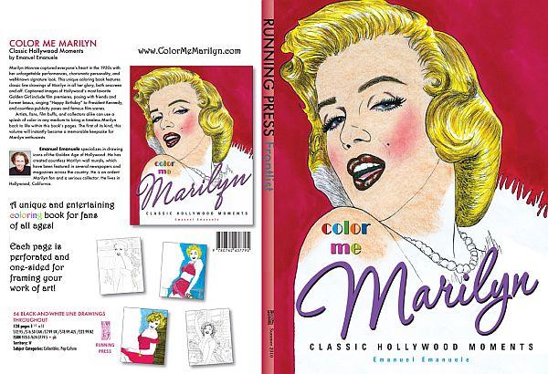 Color_Me_Marilyn.jpg