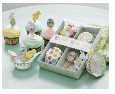 Easter_cupcake_decorating_kit.png