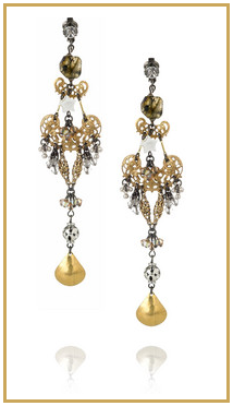 Erickson_Beamon_Swarovski_Crystal_Drop_Earrings.png