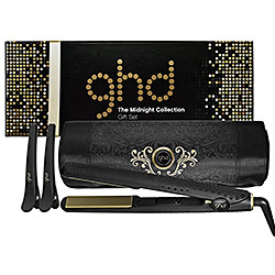 GHD_midnight_collection_gift_set.jpg