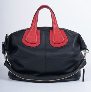 Givenchy_black_tote_red_straps.jpg
