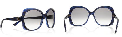 Gucci_sunglasses.png