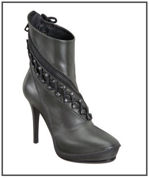 Haider_Ackerman_Asymmetrical_Ankle_Boot.png