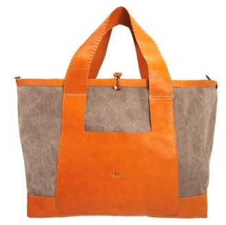 Henry_cuir_decapotable_tote_bag.jpg