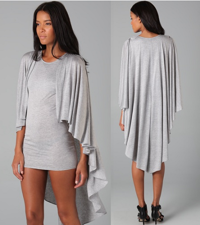 Holy_Tee_Gotham_Dress_Cape_Overlay.png