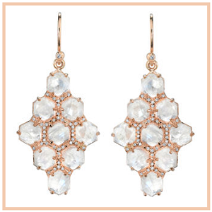 Irene_Neuwirth_Hexagonal_Rainbow_Moonstone_Earrings.png