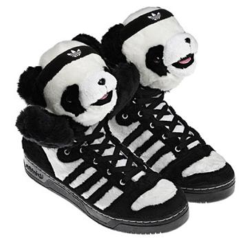 Jeremy_Scott_Adidas_Originals_Panda_Bear_Infant_Sneakers.png