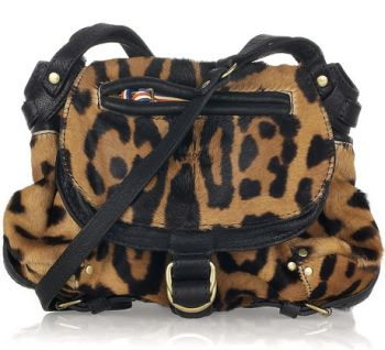 Jerome_Dreyfuss_Twee_mini_leopard_print_calf_hair_shoulder_bag.jpg