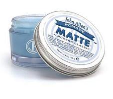 John_allans_pomade_matte.jpg