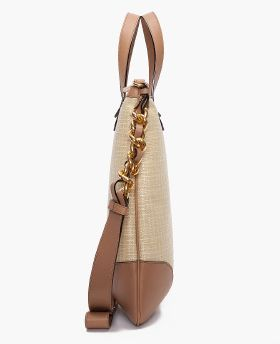 Marc_Jacobs_Small_Beach_Bag1.jpg