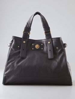 Marc_Marc_Jacobs_Totally_Turnlock_Lucky_Tote.jpg