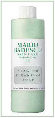 Mario_Badescu_Seaweed_Cleansing_Soap.png