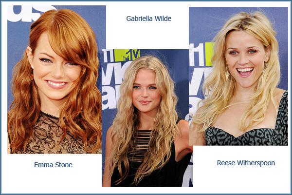 Messy_Waves_MTV_Movie_Awards.jpg